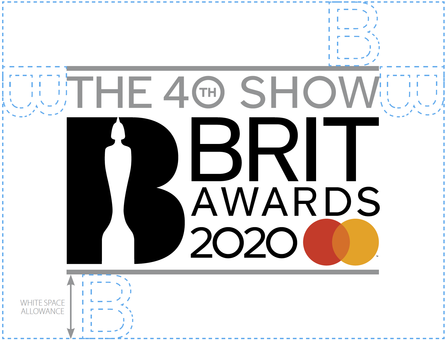 Bet Awards 2020 Full Show.Brits 2020 Brand Resources With Trophy Jmenternational Com