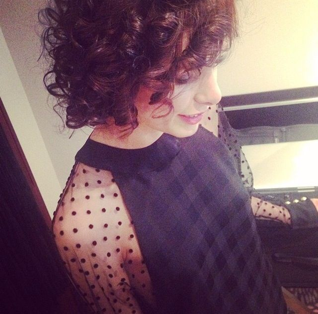 We_Do_Curls!..jpg