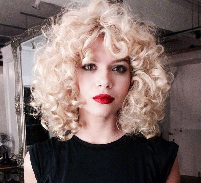 We_Do_Curls!....jpg