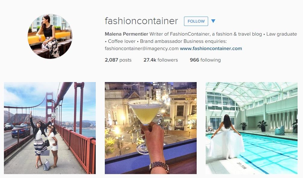 Images found athttps://instagram.com/fashioncontainer/