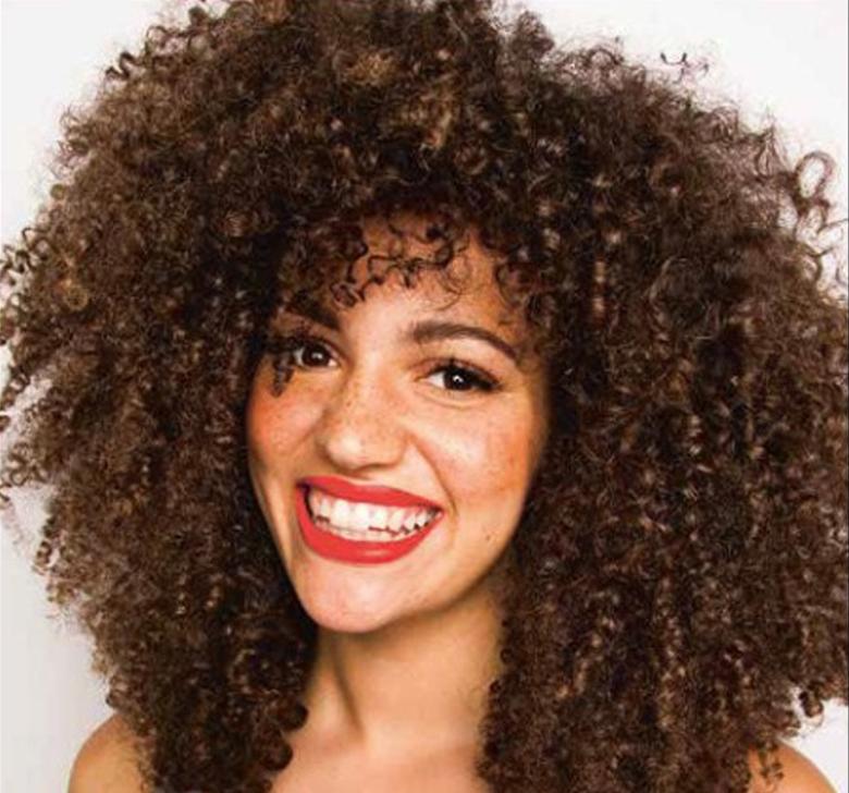 curlscurls.jpg