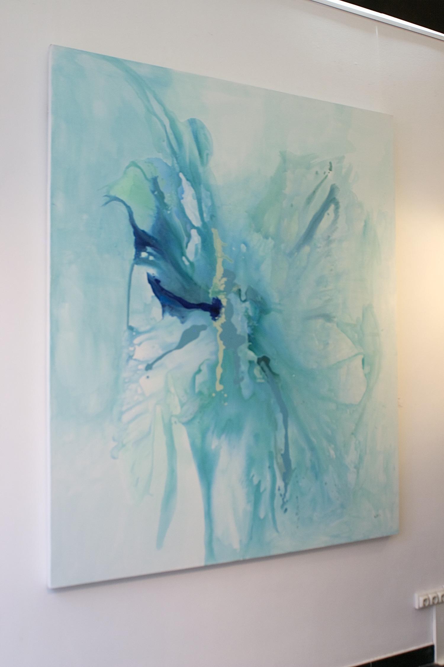 "Corinna Boughton ""Butterfly"""