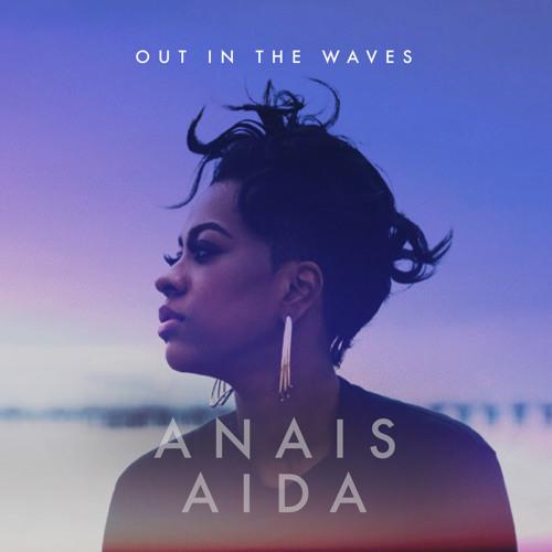 A Single Rose | Live On't Sofa (2016)   Anais Aida  Pianist