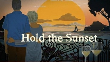 Hold The Sunset (BBC)   composer: Theo Vigden  Orchestration