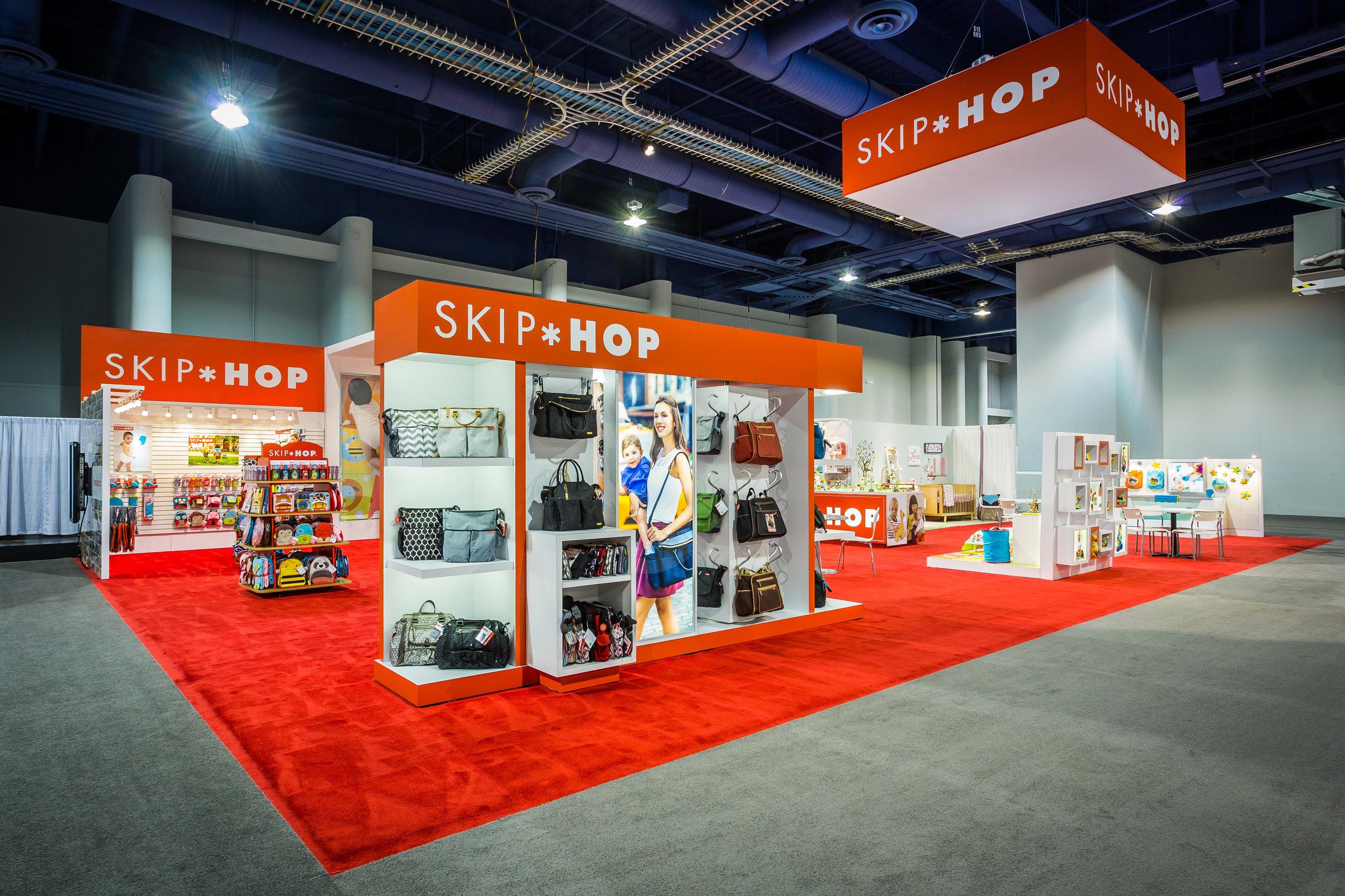 Skip_Hop Booth-1002 (1).jpg