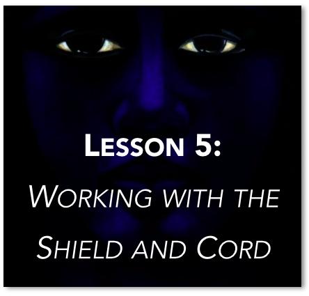 Module5_Lesson5