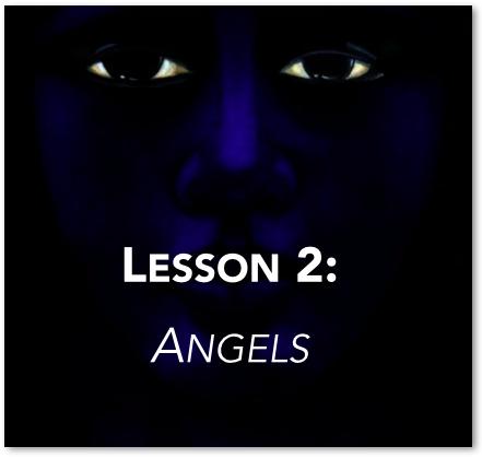 Module6_Lesson2