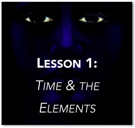 Module7_Lesson1
