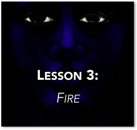 Module7_Lesson3
