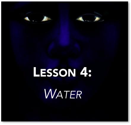 Module7_Lesson4