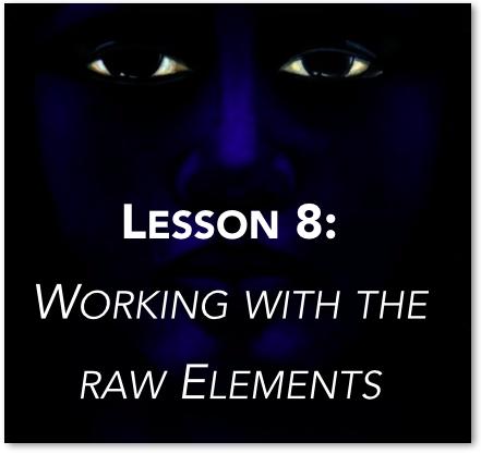Module7_Lesson8
