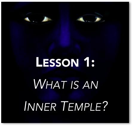Module8_Lesson1