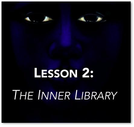 Module8_Lesson2