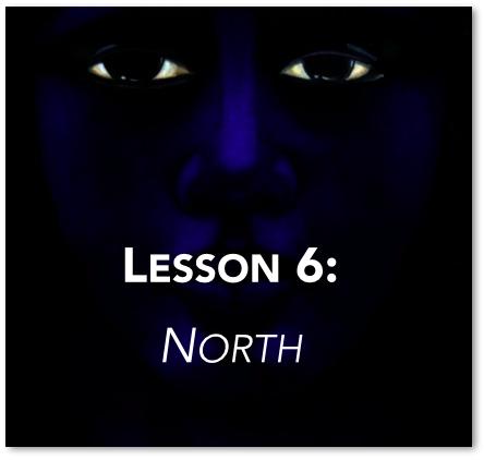 Module8_Lesson6
