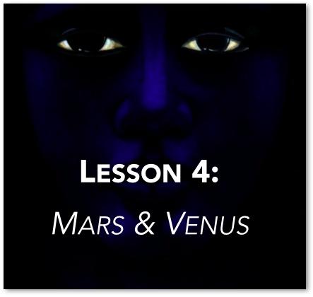 Module9_Lesson4