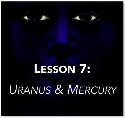 Module9_Lesson7
