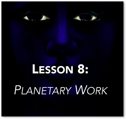 Module9_Lesson8
