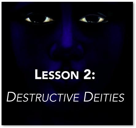 Module10_Lesson2