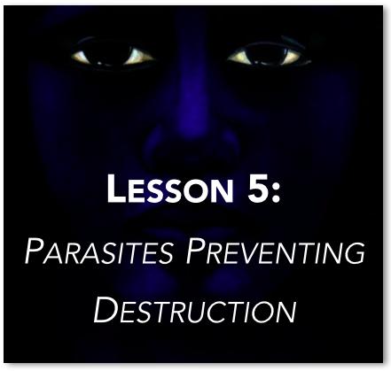 Module10_Lesson5