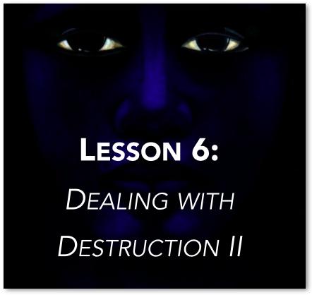 Module10_Lesson6
