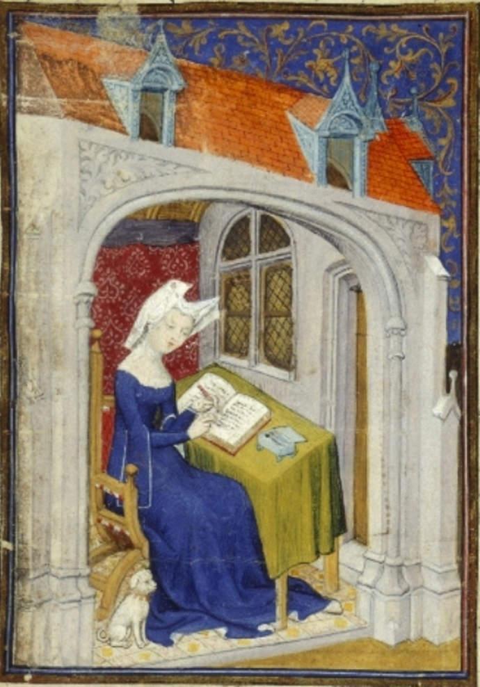 female scribe.jpg