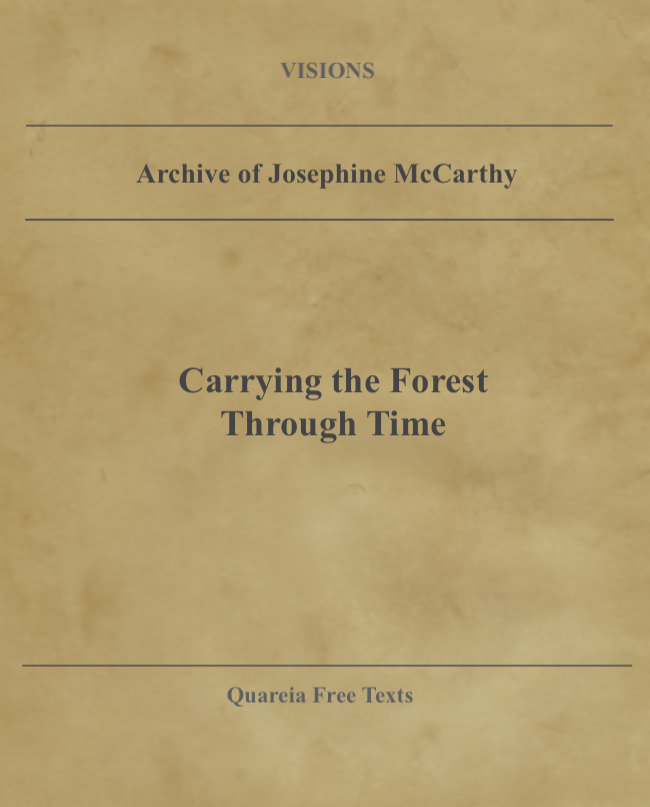 Carrying the forest.png