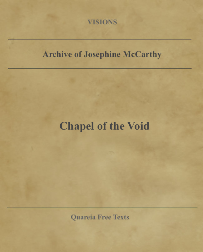 Chapel void.png