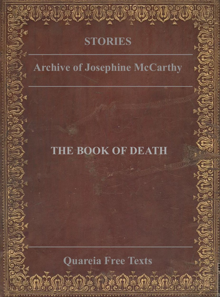 THE BOOK OF DEATH.jpg