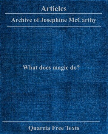 what does magic do .jpg