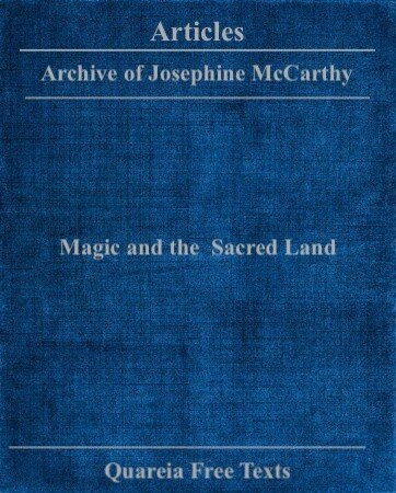 magic and sacred land.jpg