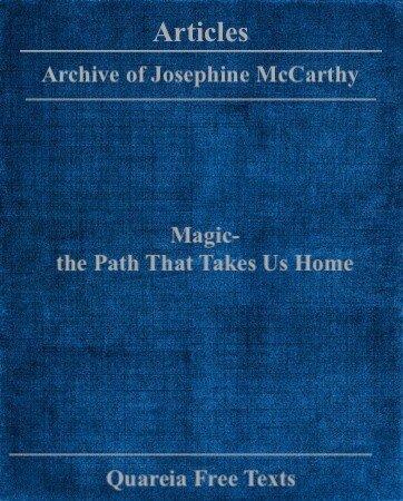 magic the path that takes us home.jpg