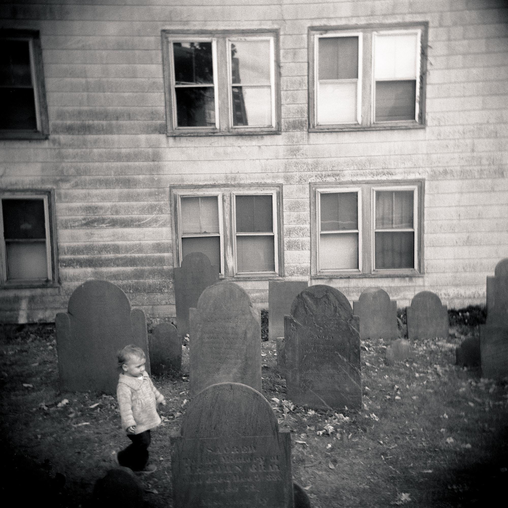 Cemetery. Salem, MA.jpg