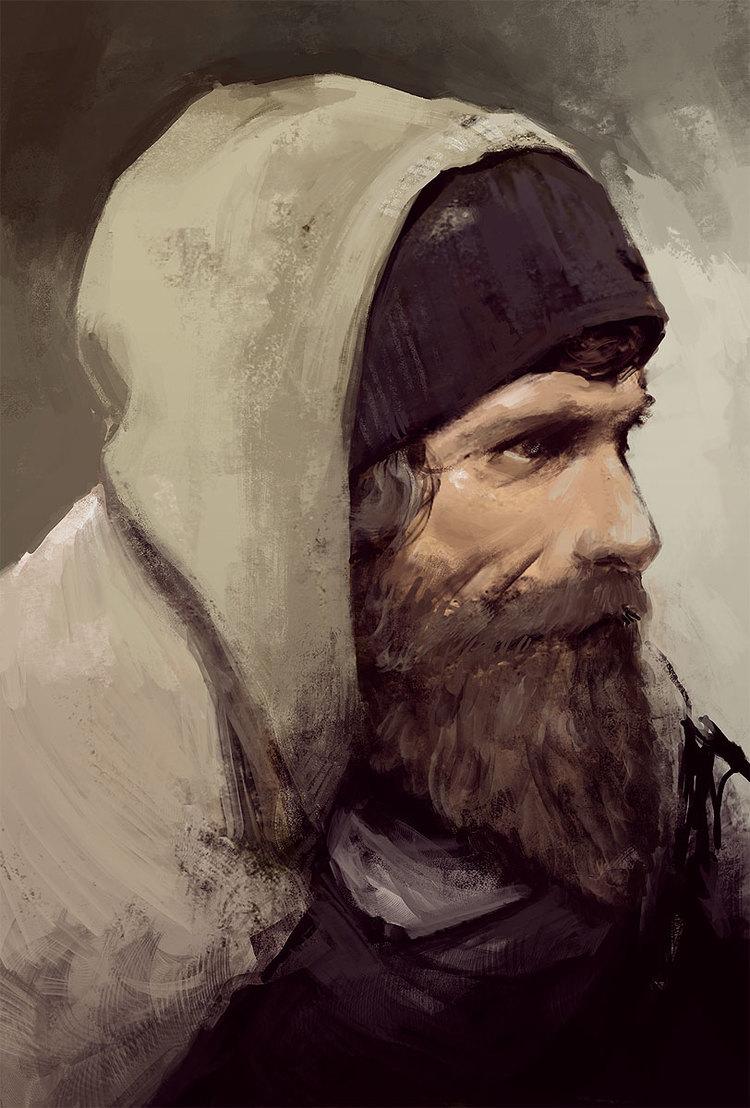 beardman_01_by_marekmadej.jpg