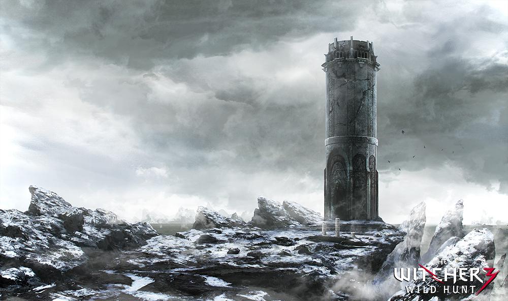 tower_concept.jpg