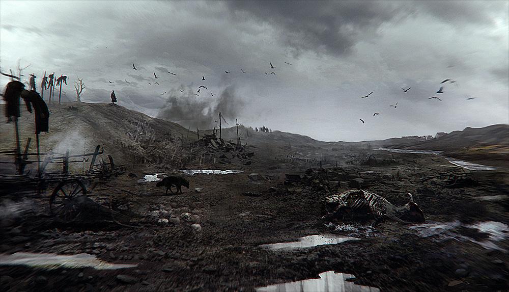 battlefield_bymarekmadej.jpg