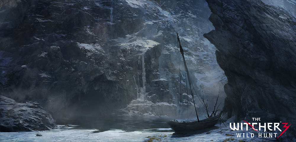 frozen_lake.jpg