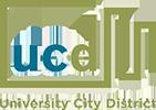 UniversityCityDistrict.png