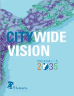 Philadelphia2035 Citywide Vision  (PDF)