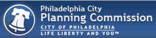 Philadelphia City Planning Commission  (Website)