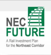 NEC FUTURE  (Website)