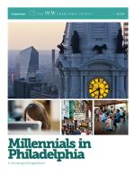 Millennials in Philadelphia (PDF, 4.1 MB) Jan. 2014