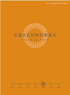 Greenworks Philadelphia 2013 Progress Report  (PDF, 4.2 MB)