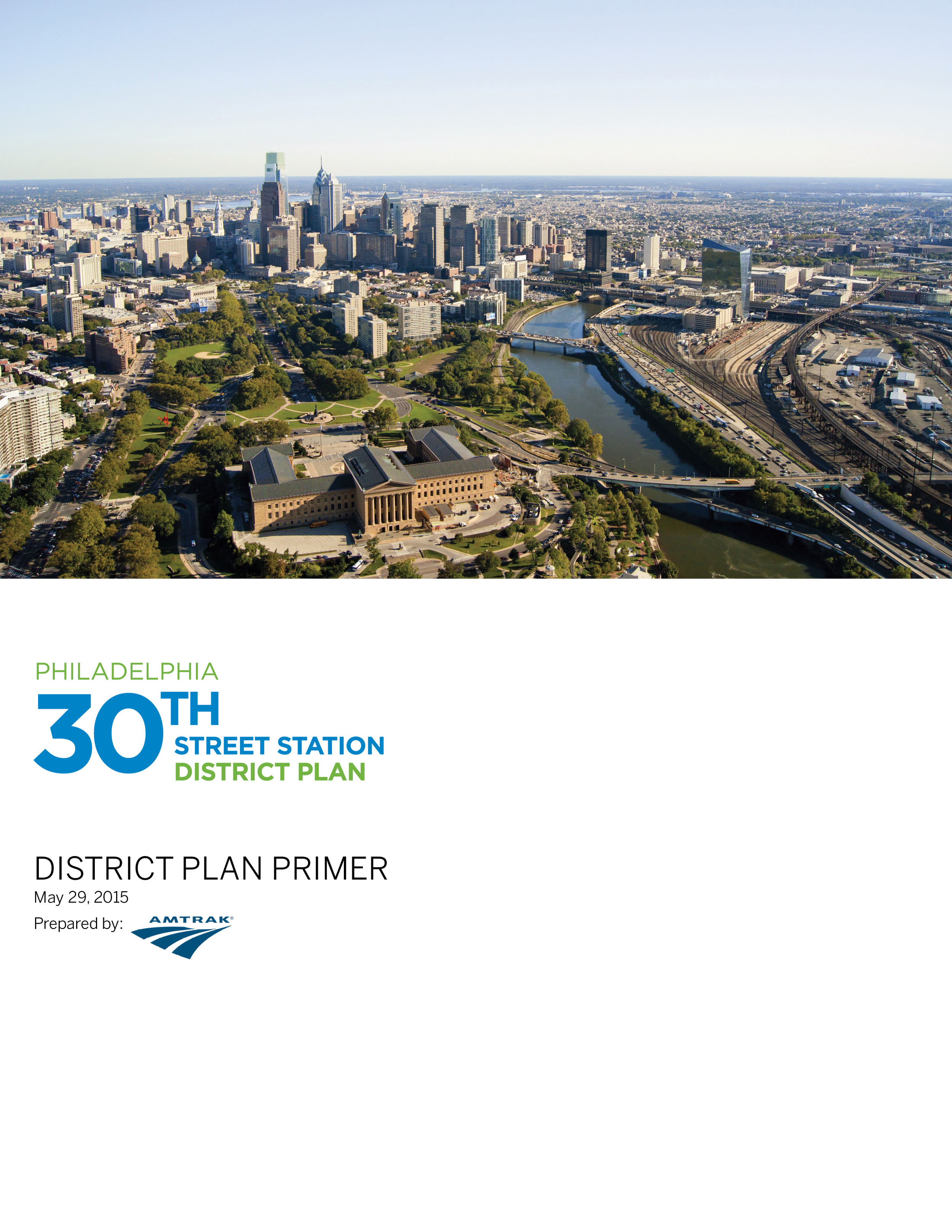 District Plan Primer  (PDF, 17 MB), May 2015