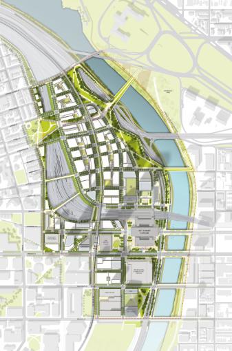 Illustrative Site Plan  (.jpg, 13 MB), June 2016