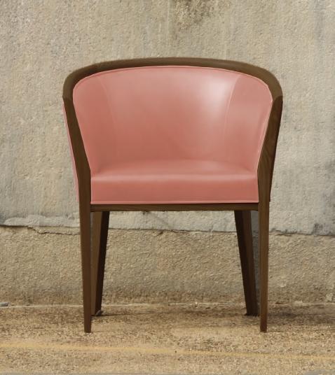 dining chair for tzelan, 2013