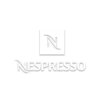 8 - Nespresso.png