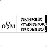 1 - Orchestre Symphonique de Montréal.png