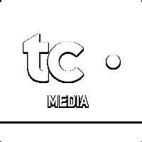5 - TC Media.png