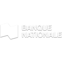 7 - Banque Nationale.png
