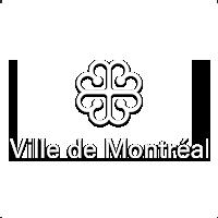 9 - Ville de Montréal.png